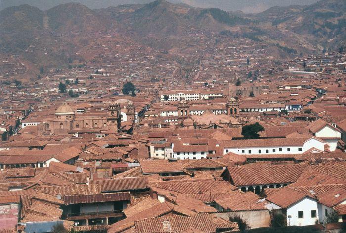 fotos de Perú autor:Maria Esther Lison