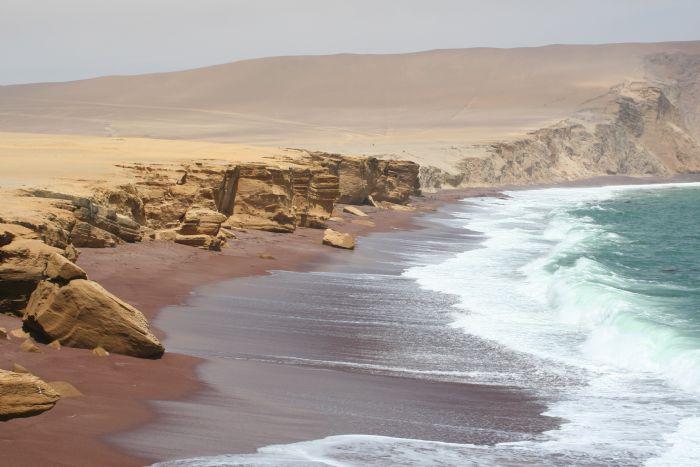 fotos de Perú autor:Valentin Vadillo