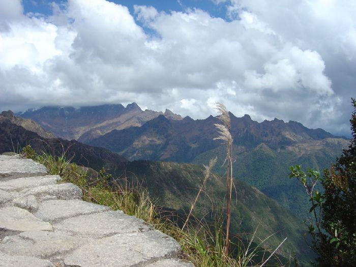 fotos de Perú autor:Agusti Pedro