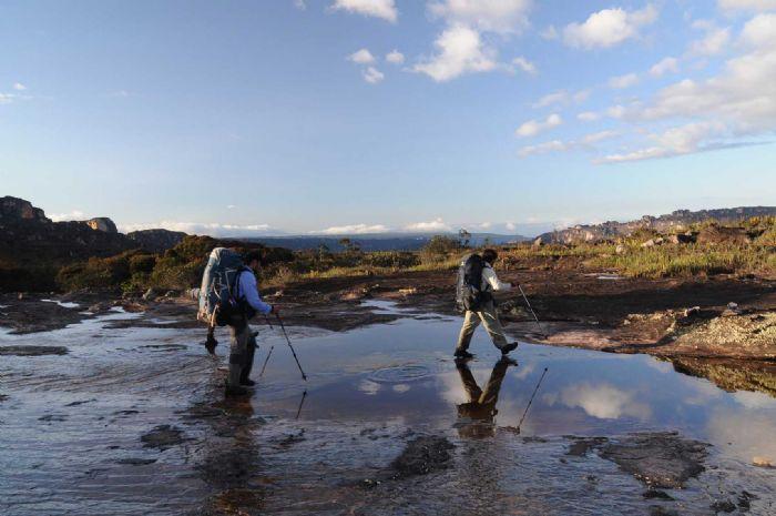 fotos de Venezuela autor:Tuareg