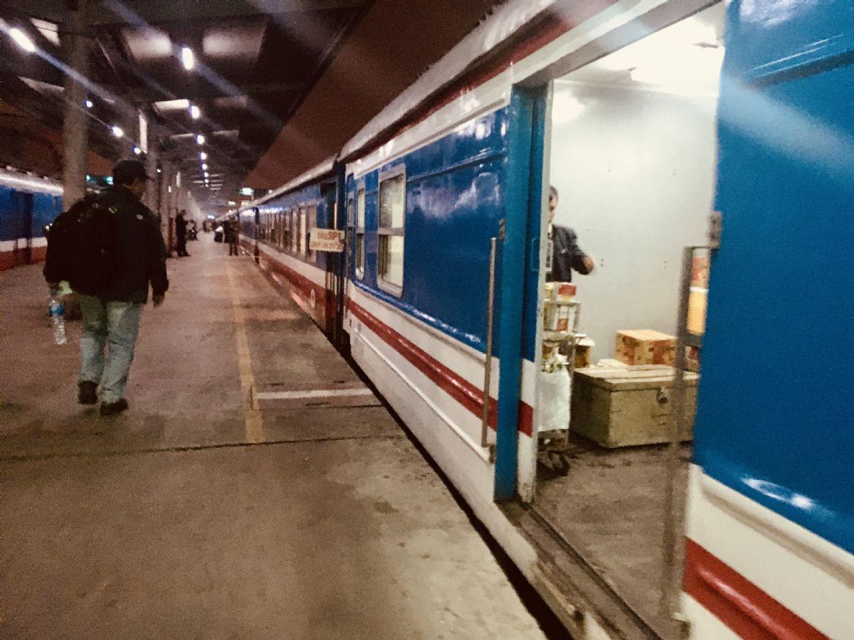 fotos de Camboya autor:Xavi Pastor