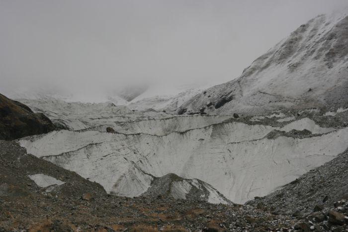 fotos de Georgia autor:Joaquim Olaria