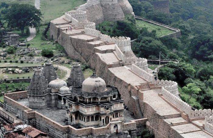 fotos de India autor:Susanna Esquius