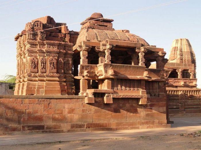 fotos de India autor:Estel Baldo