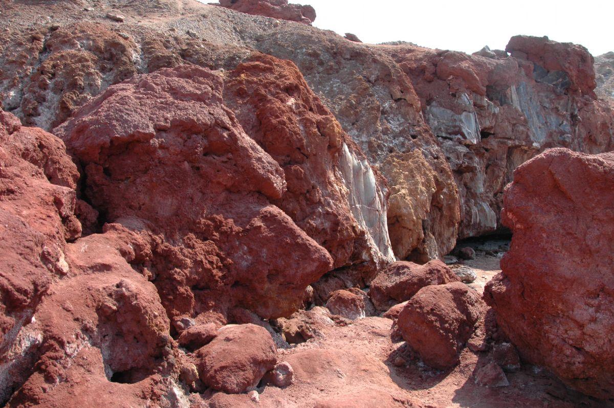 fotos de Irán autor:Ignasi Espinosa