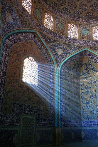 fotos de Irán autor:Lourdes Sobirana