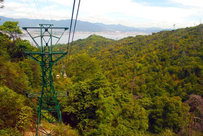fotos de Japón autor:Manel marti