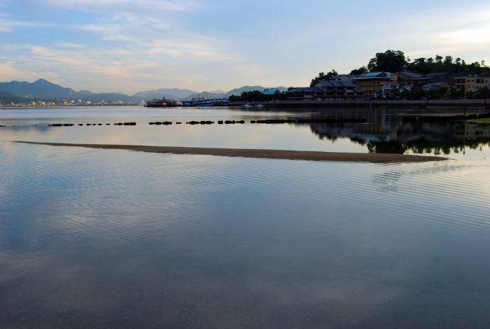 fotos de Japón autor:Neus Freixa