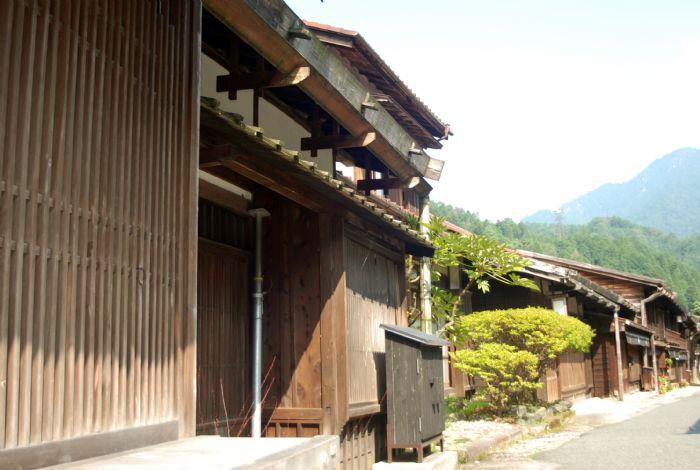 fotos de Japón autor:Daniel Sanchez