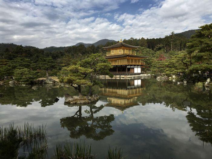 fotos de Japón autor:Pilar Puente