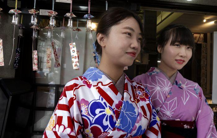 fotos de Japón autor:Tomas Campodarbe
