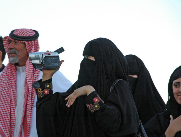 fotos de Jordania autor:Of Turismo Jordania