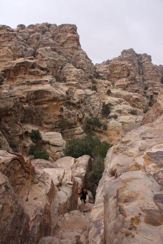 fotos de Jordania autor:Mercè Gaya