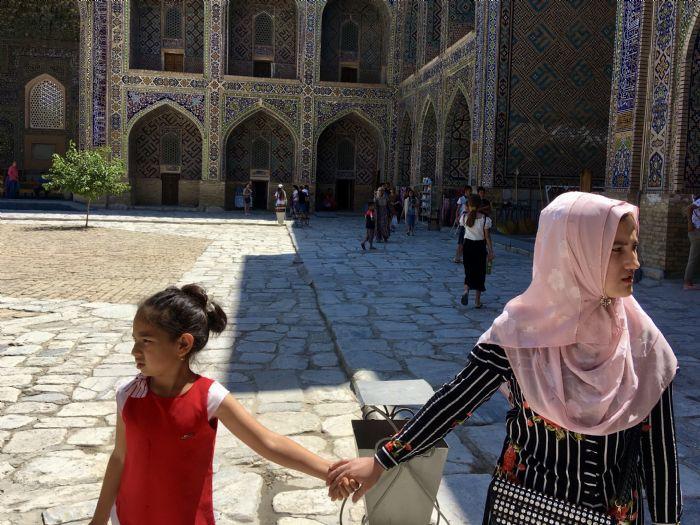 fotos de Kyrgyzstán autor:AK SAI TRAVEL