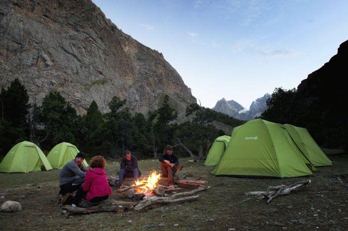 fotos de Kyrgyzstán autor:Tino Válduvieco