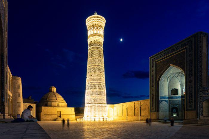 fotos de Kirguistán autor:Ak Sai
