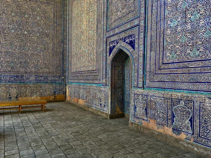 fotos de Kyrgyzstán autor:Ak Sai