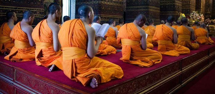 fotos de Laos  autor:R. Besada