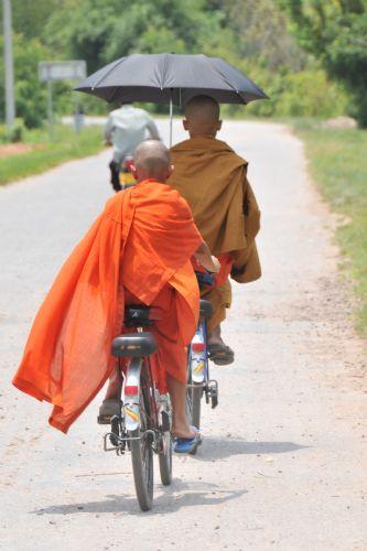 fotos de Laos  autor:Helena Bahi