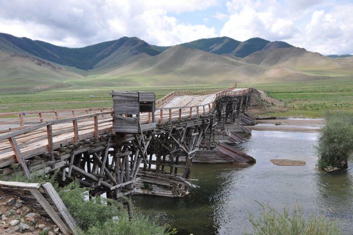 fotos de Mongolia autor:Jofre Balague