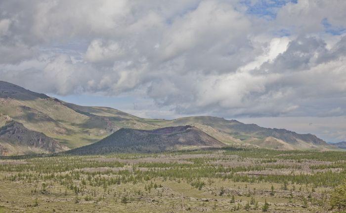 fotos de Mongolia autor:Kristina Arostegi