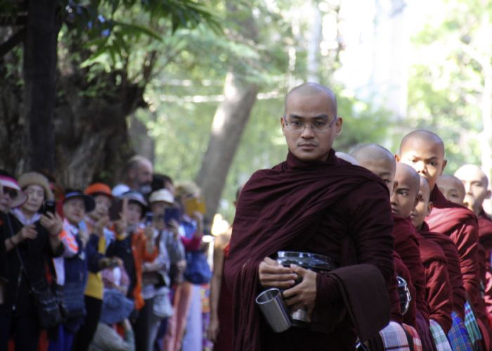 fotos de Myanmar (Birmania) autor:Maria Carmen Perez Carrasco