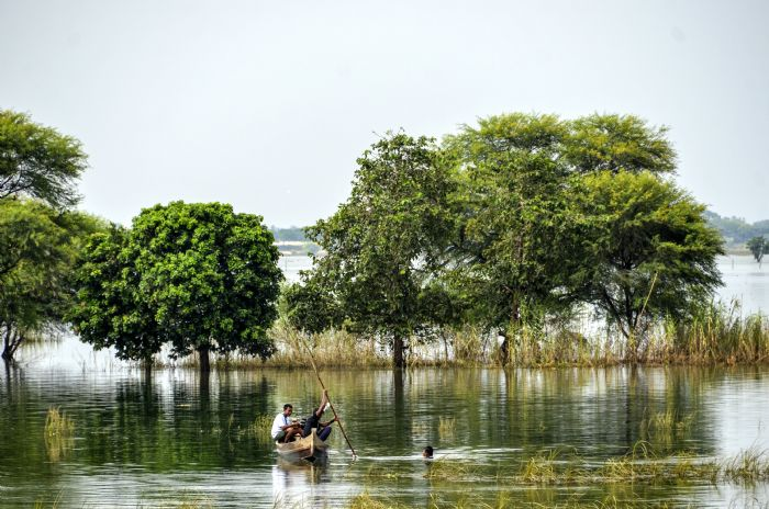 fotos de Myanmar (Birmania) autor:Ramon Olivella
