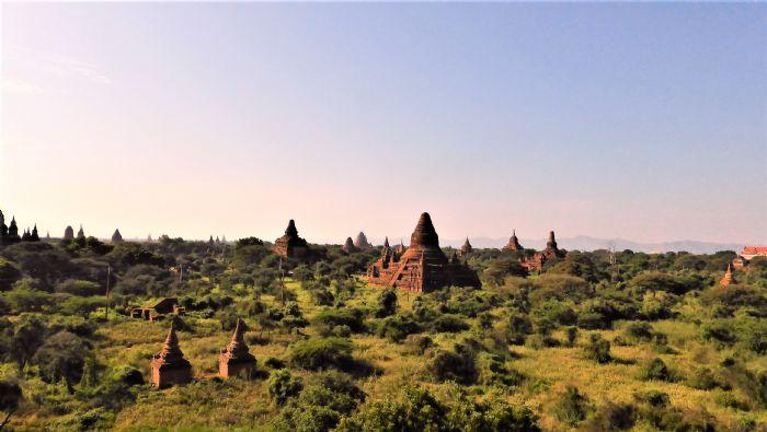 fotos de Myanmar (Birmania) autor:Iciar Garcia