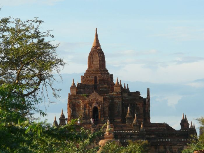 fotos de Myanmar (Birmania) autor:Jordi Orriols