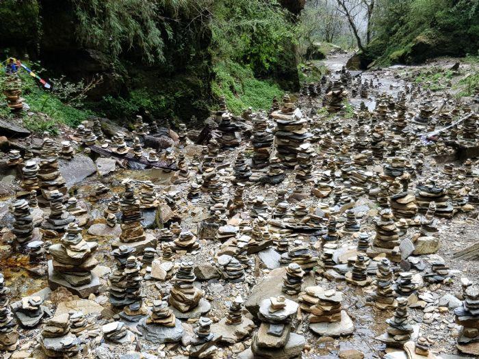 fotos de Nepal autor:Archivo Tuareg