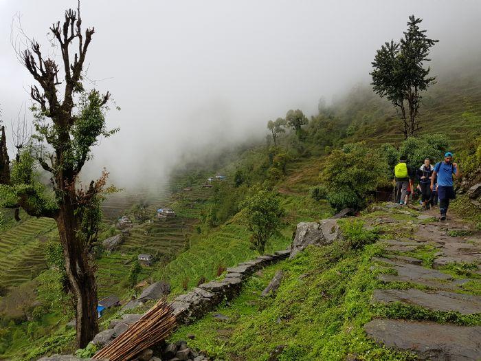 fotos de Nepal autor:Jordi Arrufat