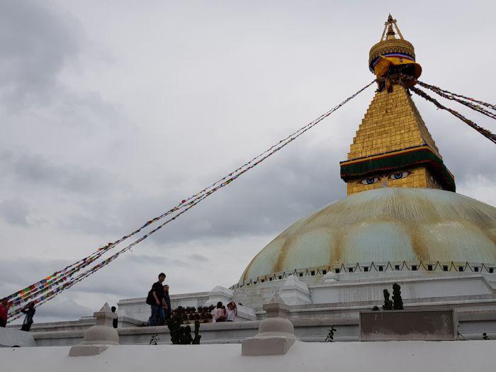 fotos de Nepal autor:Pere Mongay