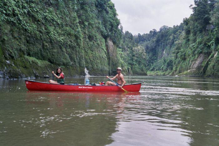 fotos de Nueva Zelanda autor:Marc Brugat