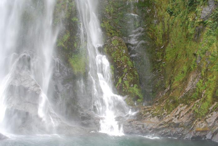 fotos de Nueva Zelanda autor:Eduard Domingo