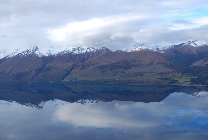 fotos de Nueva Zelanda autor:Joan Salvado