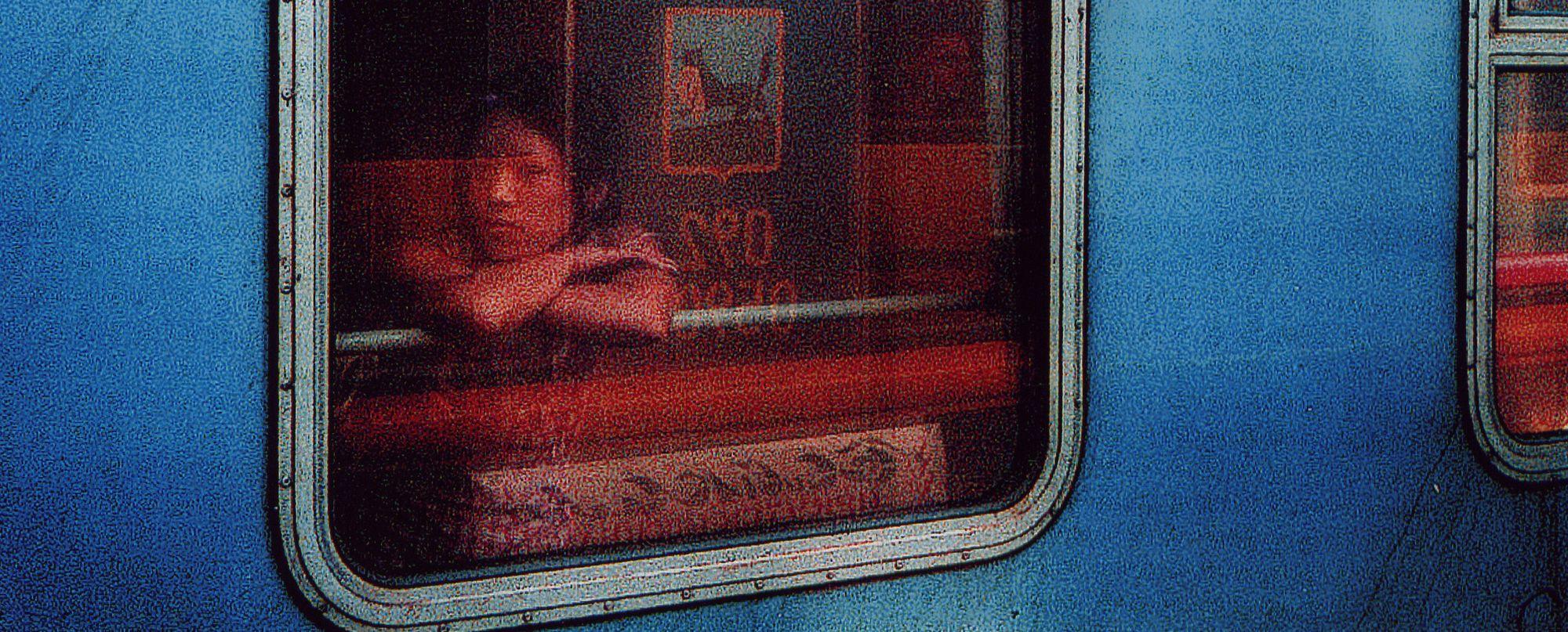fotos de Rusia autor:Archivo Tuareg