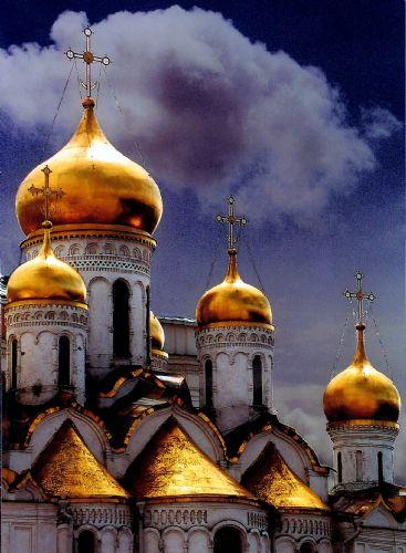 fotos de Rusia autor:Rita Gomez