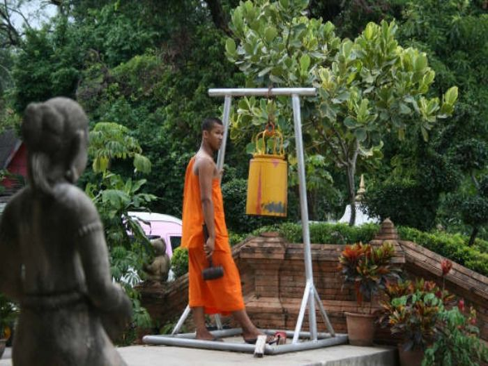 fotos de Tailandia autor:Cristina Romero