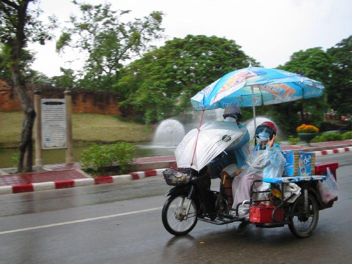 fotos de Tailandia autor:Jordi Marcos