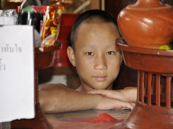 fotos de Tailandia autor:Javier Gurrea