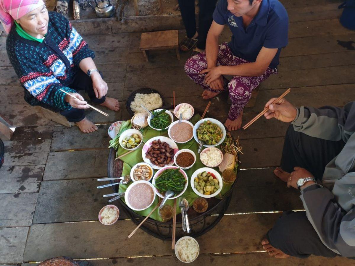 fotos de Tailandia autor:Jose Rodon