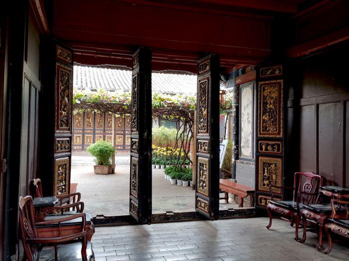 fotos de Tíbet autor:Yunnan viajes