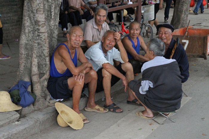 fotos de Tíbet autor:Sergi Pacheco