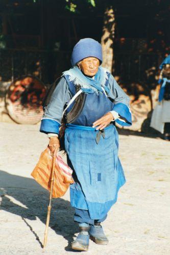 fotos de Tíbet autor:Pere Mongay