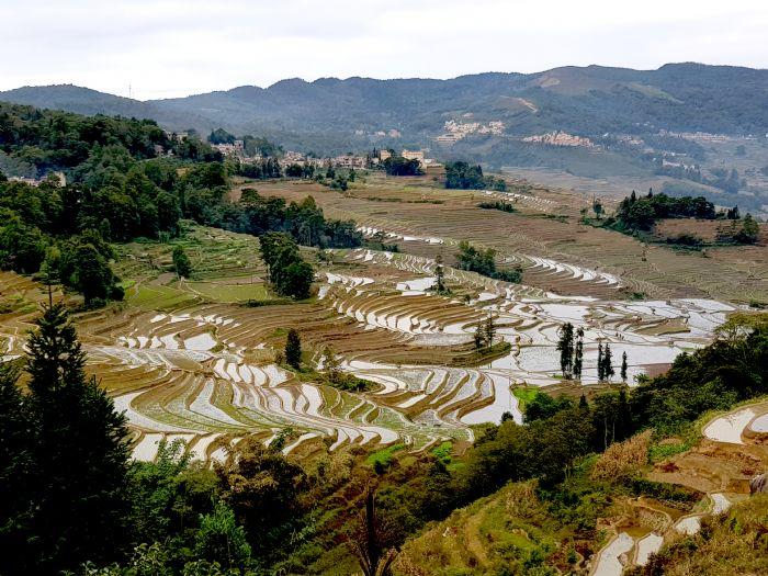 fotos de Tíbet autor:Joan Bartomeu