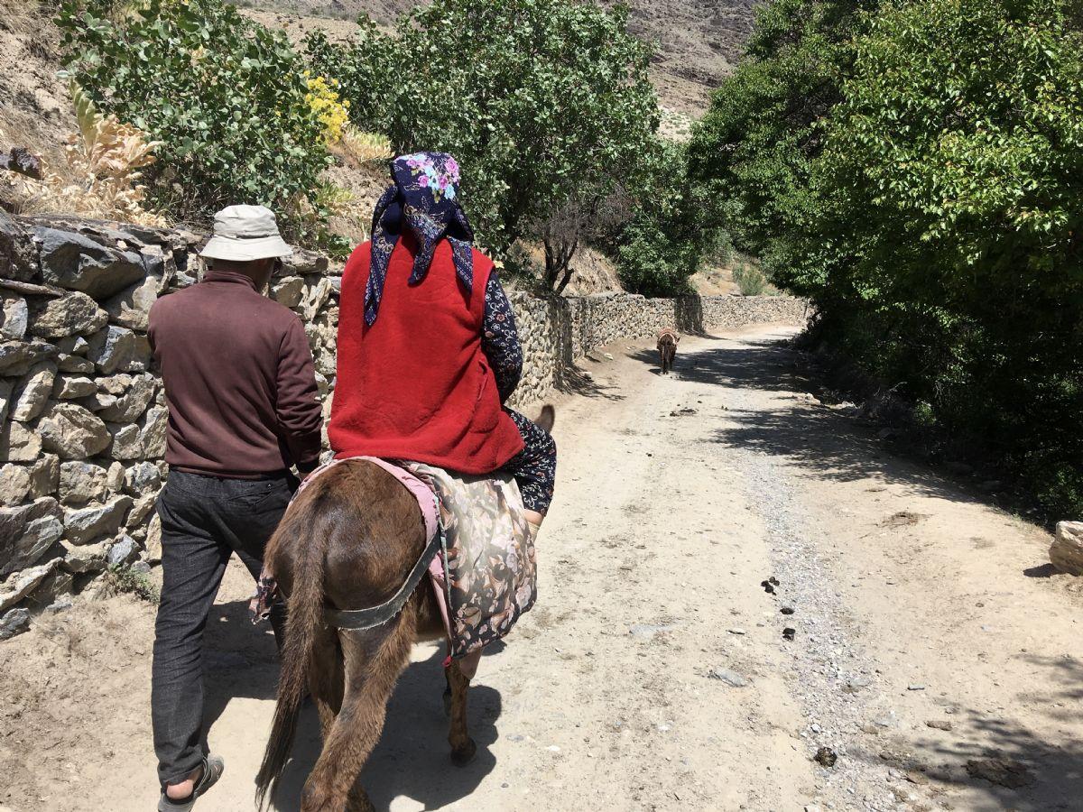 fotos de Uzbekistán autor:Ak Sai Travel