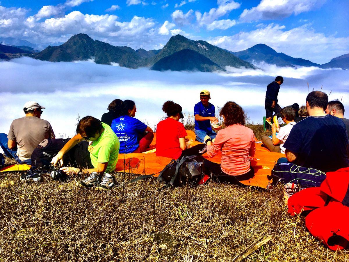 fotos de Vietnam autor:Juan Gomez de Segura