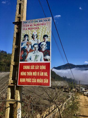 fotos de Vietnam autor:Jose M. Merinero