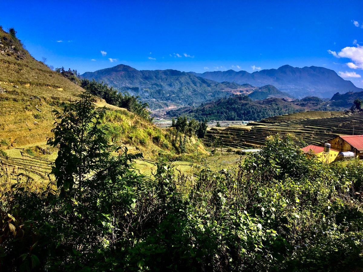 fotos de Vietnam autor:Neus Andres
