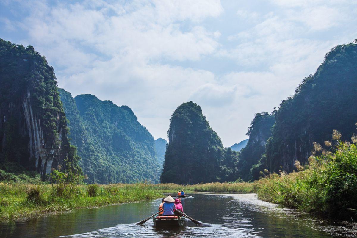 fotos de Vietnam autor:Pere Mongay
